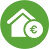 financiele-thuiszorg