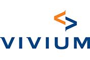 vivium_logo