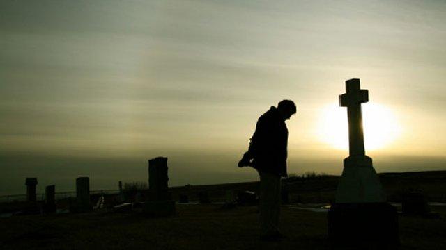 Penser à ses obsèques, c'est aussi penser à ses proches