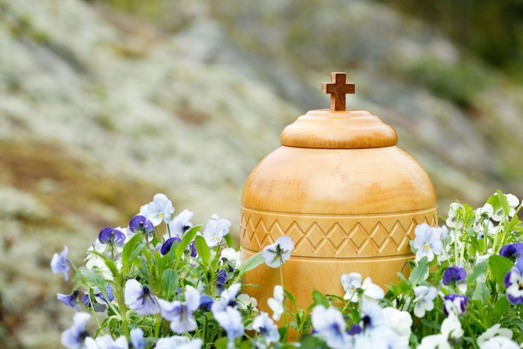 Nabestaanden moeten voortaan wellicht meer betalen voor een crematie