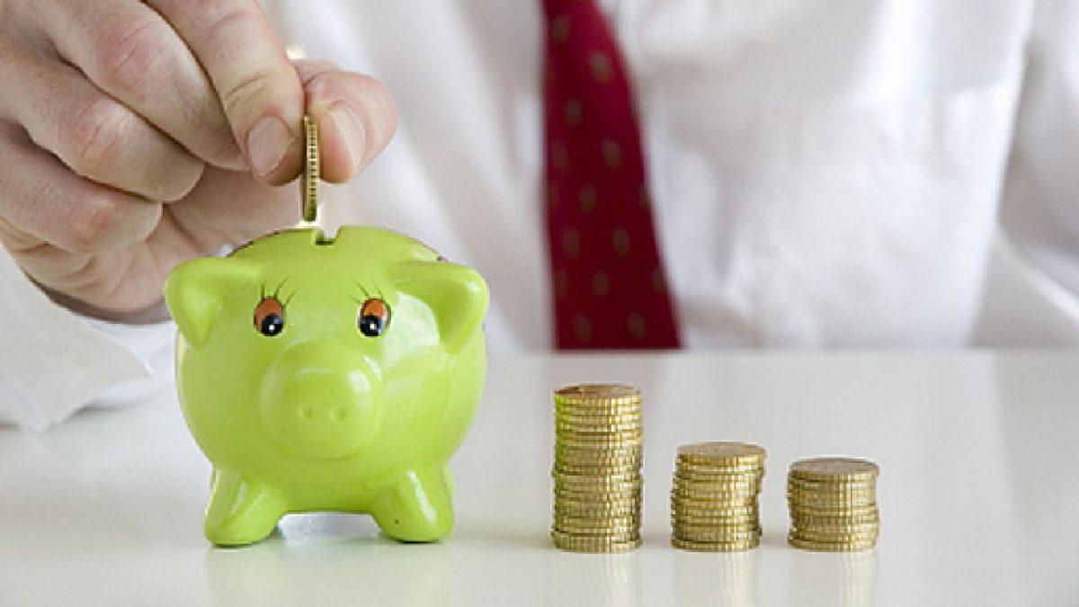 Gaat uw pensioenspaarfonds door op zijn elan?