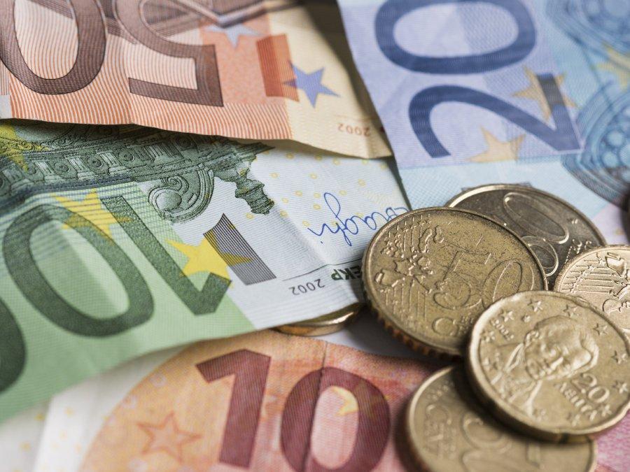 Zes jongeren op tien vrezen financiële problemen bij pensioen