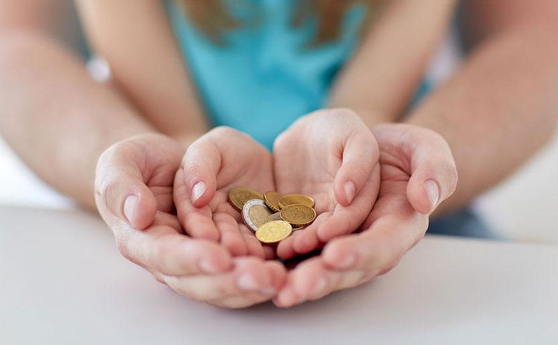 fiscaal sparen