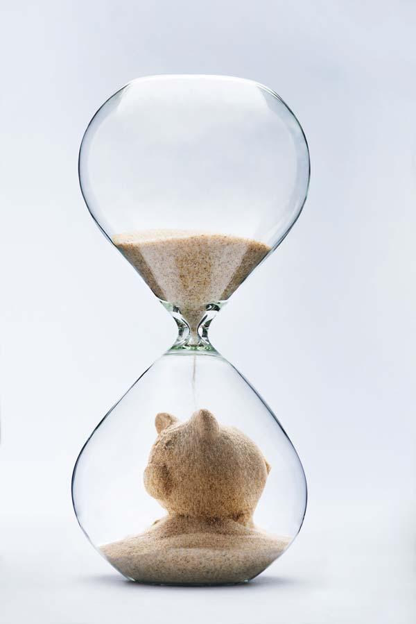 6 belangrijke tips voor wie aan pensioensparen doet